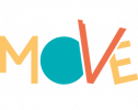 img-move